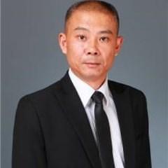 龍宇濤律師
