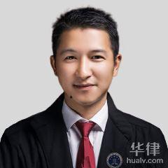 欧阳毅亚搏娱乐app下载