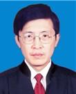 济南交通事故律师-周恒心律师