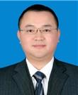 贵州知识产权律师-王凯律师
