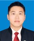 福建律师-林鸿传律师