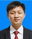 江西交通事故律师-王世发律师