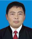 福建房产纠纷律师-王常青律师