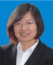 内蒙古劳动纠纷律师-王春红律师
