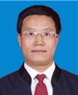 内蒙古刑事辩护律师-黄释煜律师