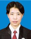 内蒙古劳动纠纷律师-姚素清律师