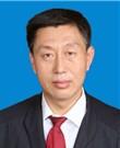 内蒙古交通事故律师-萧贺林律师