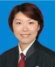 珠海婚姻家庭律师-华文君律师