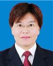 珠海刑事辩护律师-张玉娟律师