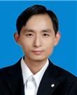 深圳刑事辩护律师-尹志明律师