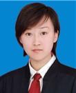 宁夏反不正当竞争律师-刘宇琦律师