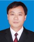 上海合同纠纷律师-马伟律师