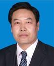 陕西刑事辩护律师-杜文发律师