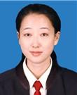 河南律师-王永峰律师
