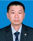 陕西海事海商律师-梁树权律师