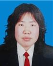 石家庄婚姻家庭律师-李荣梅律师