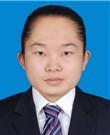河北医疗纠纷律师-李俊娟律师