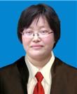 石家庄婚姻家庭律师-赵苏秦律师