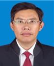 南京房产纠纷律师-曾金峰律师