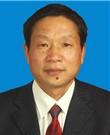 福建房产纠纷律师-金波律师