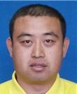 黑龙江建设工程律师-李卫权律师