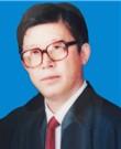 呼和浩特医疗纠纷律师-朱德仁律师