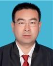宁夏公司法律师-赵云峰律师