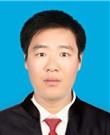 深圳交通事故律师-李德彬律师