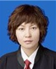 新疆行政复议律师-沈玲利律师