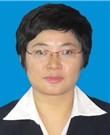 天津刑事辯護律師-常嬌春律師