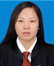 内蒙古交通事故律师-王圣然律师