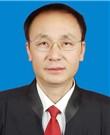 西宁刑事辩护律师-王希成律师