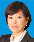 北京交通事故律师-蒋铁顺律师