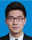 闵行区婚姻家庭律师-陆宇佼律师