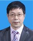 湖北医疗纠纷律师-余立宁律师