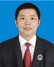 北京移民留学律师-韦杭杉律师
