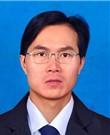 重庆婚姻家庭律师-邓飞律师