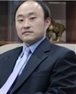 北京交通事故律师-刘安艺律师