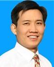 杭州合同糾紛律師-王煥銓律師