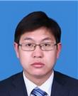 北京刑事辩护律师-金和让律师