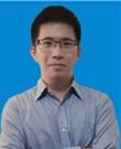 上海房產糾紛律師-黎榮杰律師