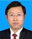 郑州婚姻家庭律师-李东辉律师