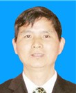 南昌婚姻家庭律师-龚家林律师