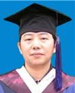 湖南知识产权律师-徐起堂律师