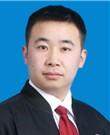 南京房产纠纷律师-宋健律师