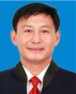 台湾房产纠纷律师-鲁志宏律师