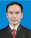 宁波刑事辩护律师-姚建辉律师