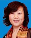 广州房产纠纷律师-李海燕律师