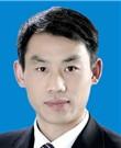 上海房產糾紛律師-楊成龍律師