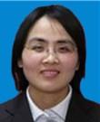 天津刑事辯護律師-陳鳳律師
